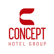 Concept Hotel Group